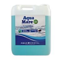 Aqua Mare - 10L Kanister