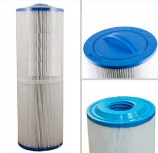 Whirlpool Filter - Sunrise Spas S-Series/White Water Spas