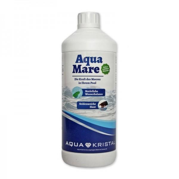 Aqua Mare - 1L Flasche