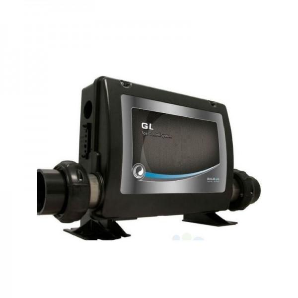 Balboa System GL2000 Mach 3 w/800inc
