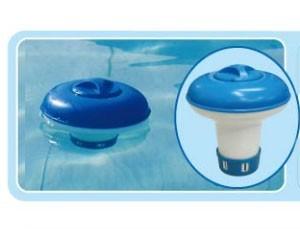 Whirlpool Wasserpflege Chlorinator
