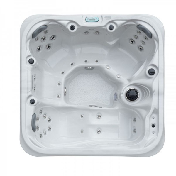Oceanus Pools DS100 - 5 Personen