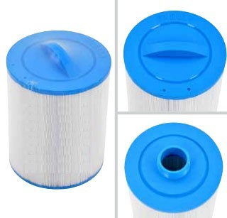 Whirlpool-Filter - Wellis Whirlpool