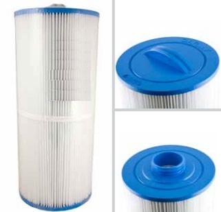Whirlpool Filter - Jacuzzi Premium J-300 Series
