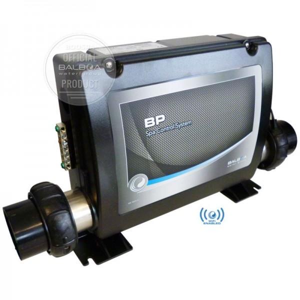 Balboa Steuerpacket System BP601G1 800inc