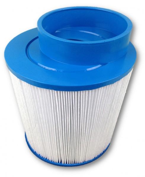 Whirlpool Filter Softub Filter - kleine Öffnung (old)