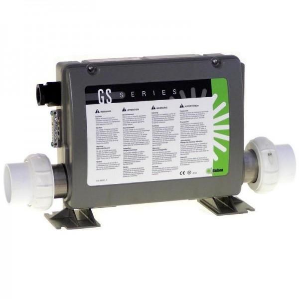 Balboa Steuerpacket System GS523DZ