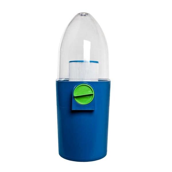 Whirlpool-Filter - Estelle Automatischer Filterreiniger