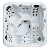 Whirlpool Oceanus Pools DS201 - 5 Personen