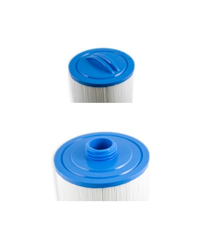 Whirlpool Filter - Whirlpool - Filter