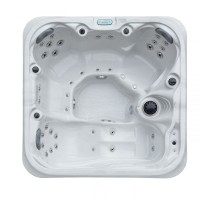 Oceanus Pools DS100 - 5 Personen