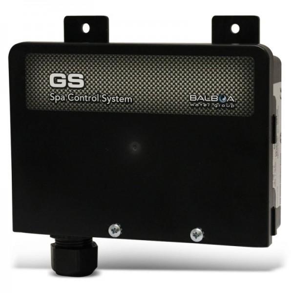 Balboa GS100 2.0KW Steuerbox